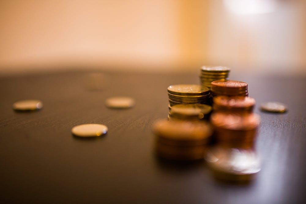 vergeet niet hoe het met de belasting is geregeld bij een beleggingsverzekering
