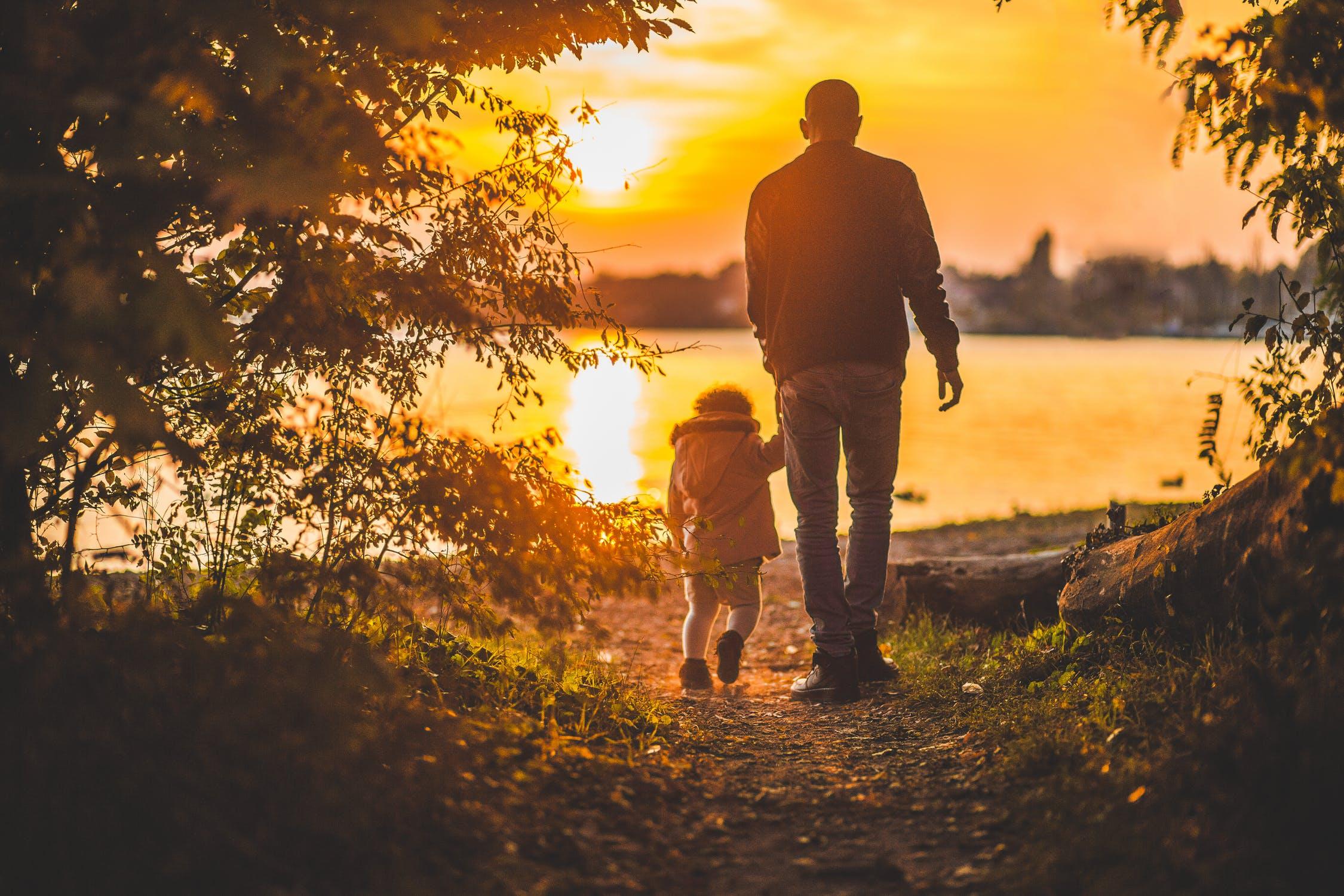 Een beleggingsverzekering is een levensverzekering voor de toekomst