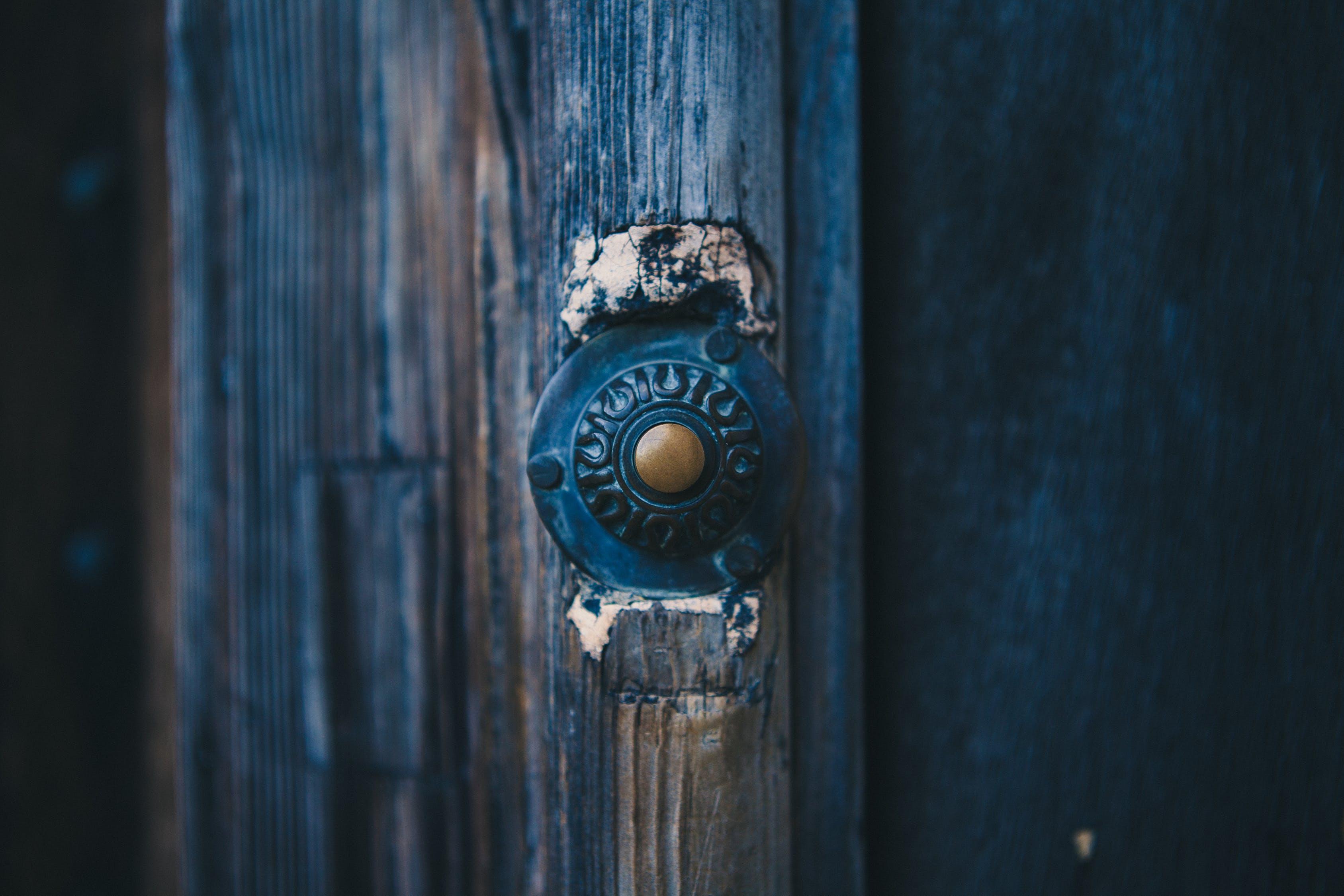 check test de beste koop draadloze deurbel