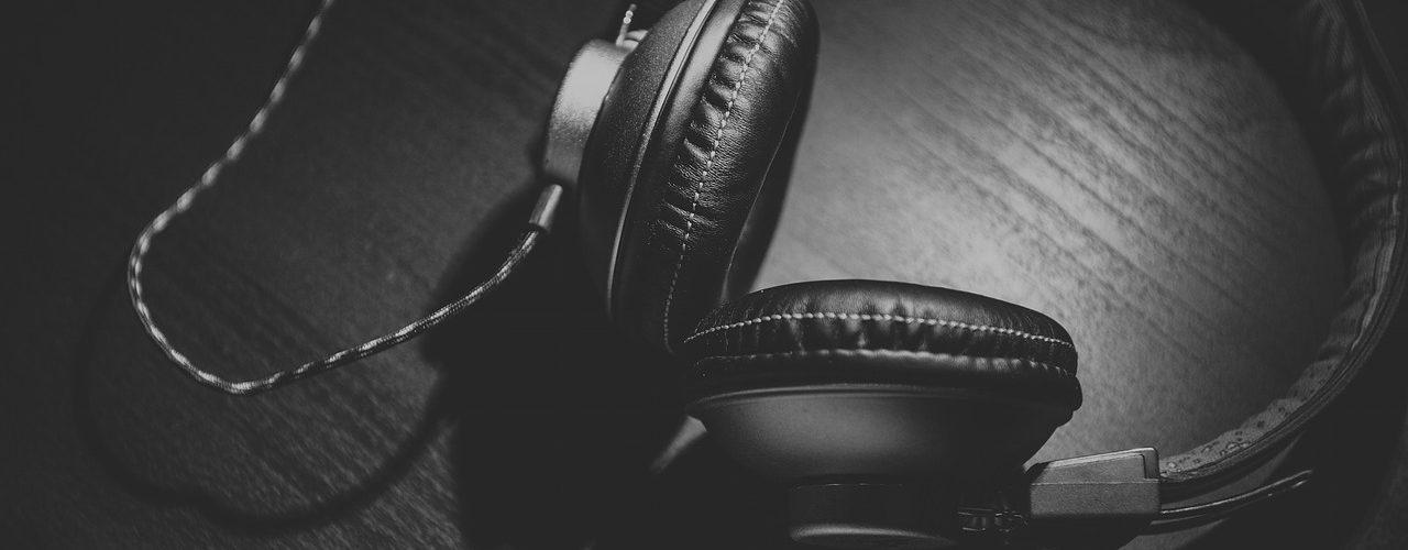 best geteste noise cancelling koptelefoons van 2019