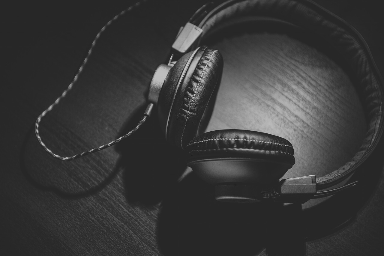 best geteste noise cancelling koptelefoons van 2021