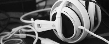 best geteste gaming headsets van 2020