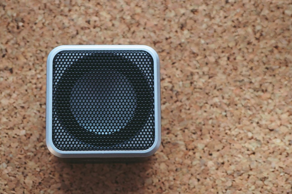 best geteste bluetooth speakers van 2020