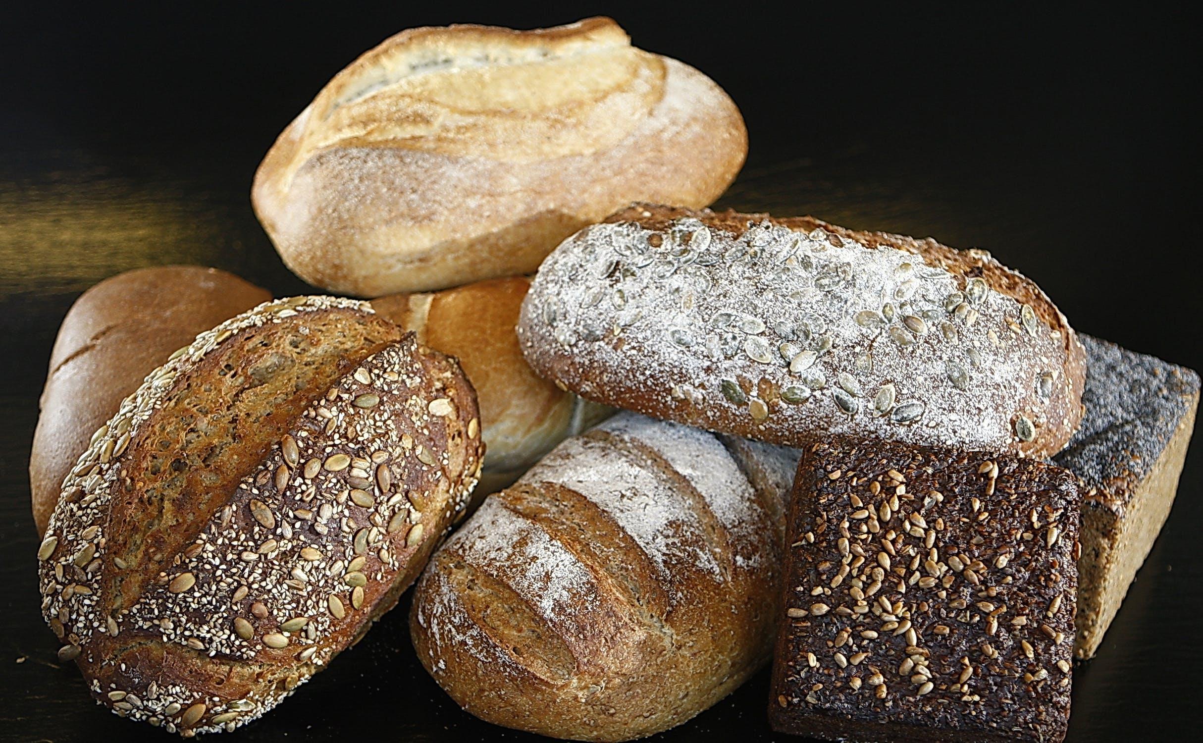 beste koop broodbakmachine 2020