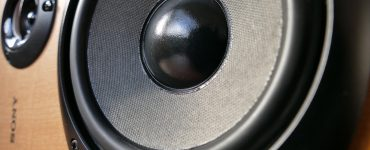 beste draadloze speaker