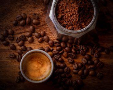 beste espressomachine