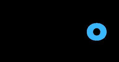 check logo