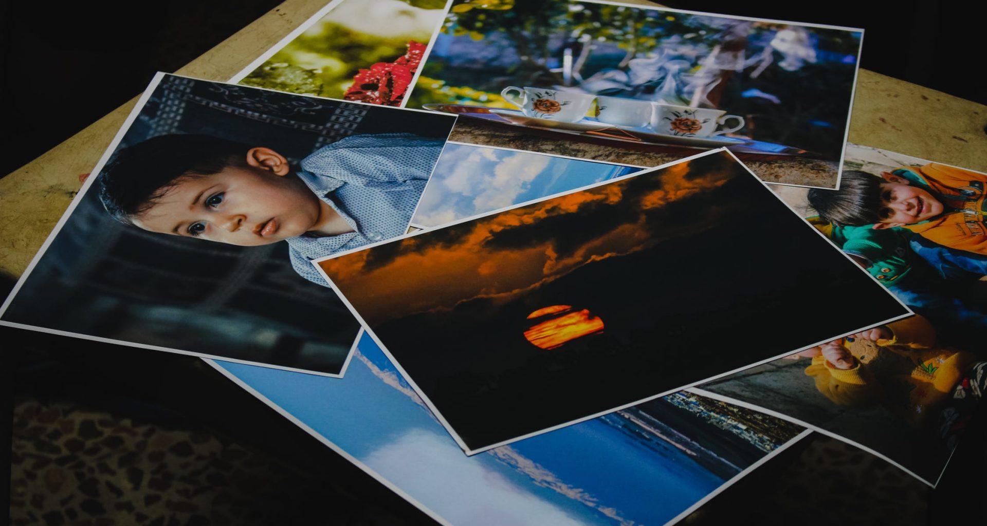beste fotoprinters van 2021 getest
