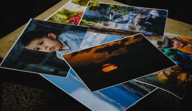 beste fotoprinters van 2020 getest