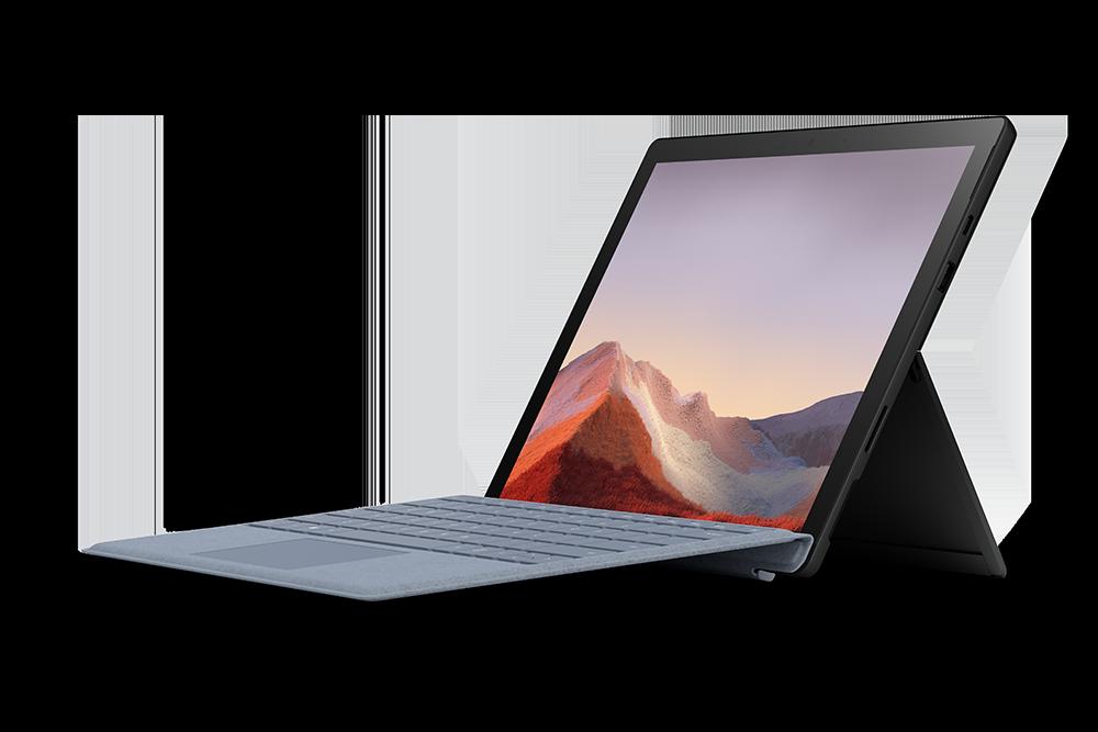 kleine laptop test: beste kleine laptops onder de 13 inch