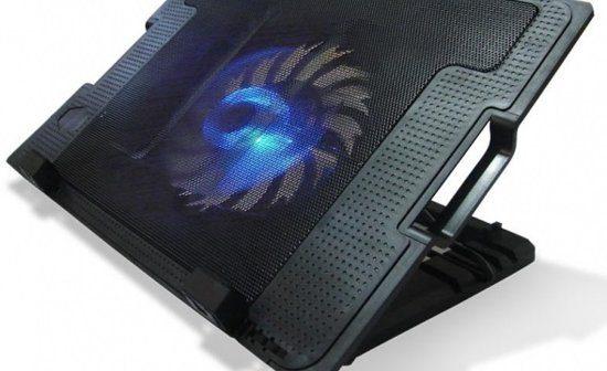 best geteste laptopkoelers
