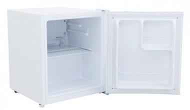 kleine koelkast: beste mini koelkasten van 2020 getest en geranked