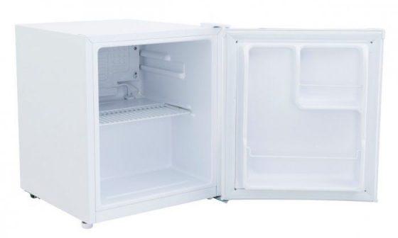 kleine koelkast: beste mini koelkasten van 2021 getest en geranked