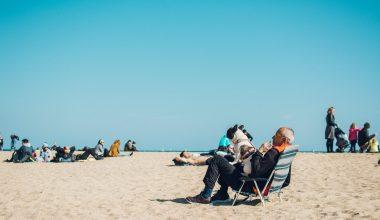 tips om vroeger met pensioen te gaan - het hoe en wat van het vervroegd pensioen
