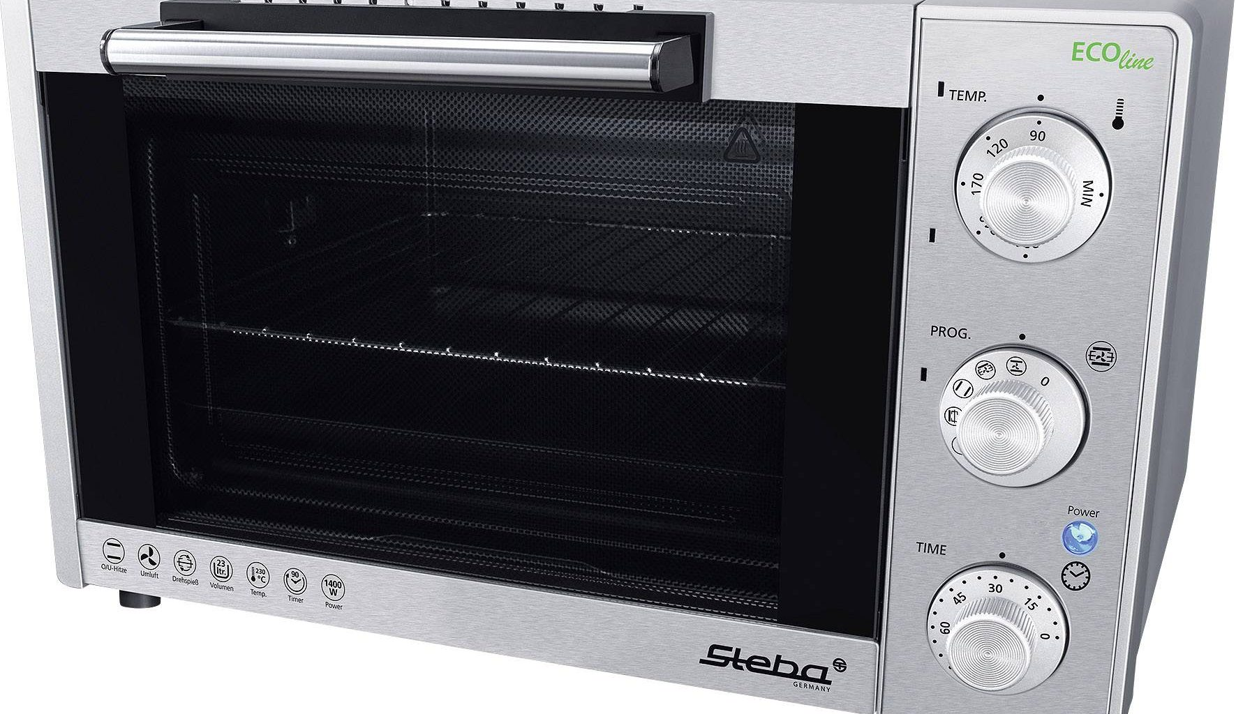 getest: de beste vrijstaande ovens van 2021
