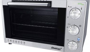 getest: de beste vrijstaande ovens van 2020