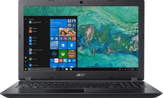 getest: beste laptops van 17 inch