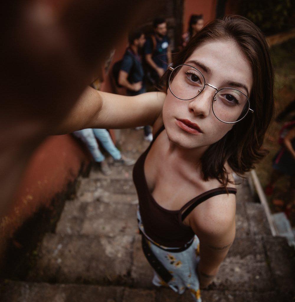 getest: beste selfiesticks van 2021