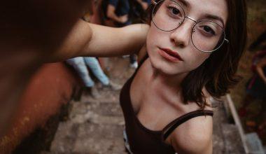 getest: beste selfiesticks van 2020