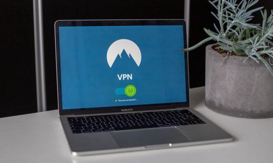 beste vpn in Nederland voor het afschermen van je gegevens