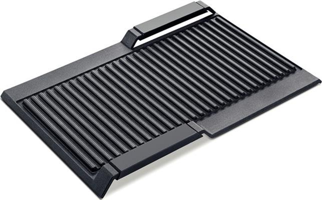indie grillplaat beste getest