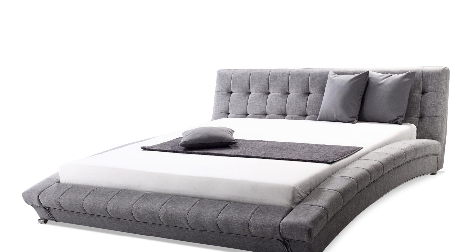 beste bed